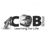 Colegio-Cab-School