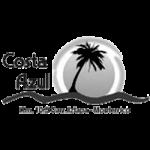 Costa-Azul