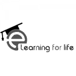 Elearning-For-Life