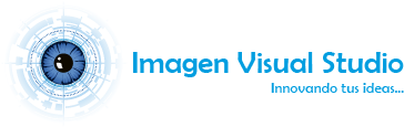Imagen Visual Studio