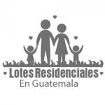 Lotes-Residenciales-en-Guatemala