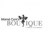 Mama-Conis-Boutique