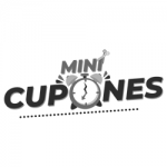 Mini-Cupones