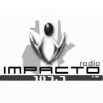 Radio-Impacto