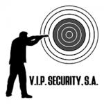 Vip-Security-sa