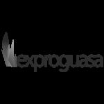 exproguasa