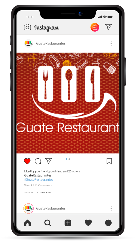 social-media-Guate-Restaurantes