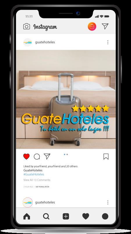 social-media-GuateHoteles