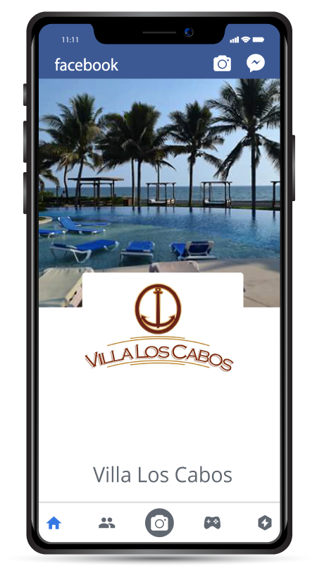 social-media-Villa-los-Cabos