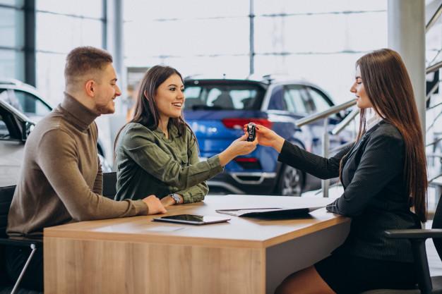 venta de carros