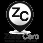 zona-cero